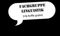 FG-Ling
